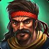 Clash of Warriors: 9 Legends (Unreleased)