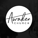 Awaken Church Round Rock icon