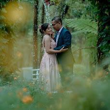 Wedding photographer Aditya Darmawan (adarmawans). Photo of 12.01.2019