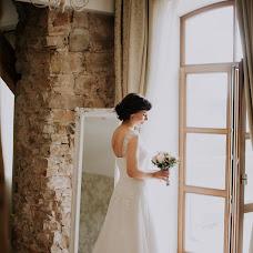 Wedding photographer Gatis Locmelis (GatisLocmelis). Photo of 10.08.2018