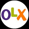 OLX.ba icon