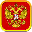 Constitution of Russia icon