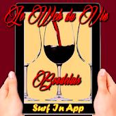 Sites du vin de Bordeaux