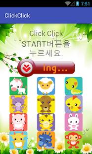 SpeedClick Mod