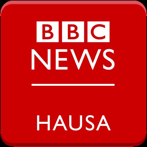 BBC News Hausa - Apps on Google Play