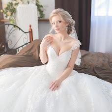 Wedding photographer Lana Melnikova (SvetlanaMel). Photo of 12.03.2018