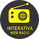 Interativa Web Rádio Download for PC Windows 10/8/7