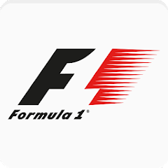 download Official F1 ® App android