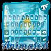 Download Kazakhstan Keyboard Animated Free