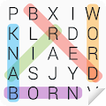Word Search Games APK