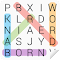 Word Search Games file APK for Gaming PC/PS3/PS4 Smart TV