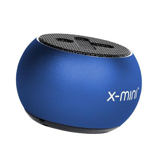X-mini™ CLICK 2_Blue_3.jpg