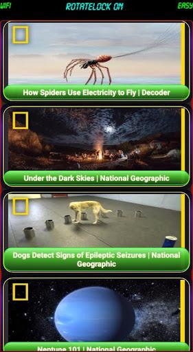 Spell & Speak (Quiz + Word Games) android2mod screenshots 6