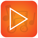 Mp3 Tube - Music Player icon