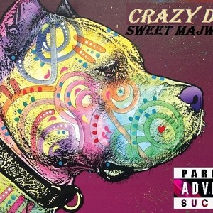 Crazy Dogg Upload Your Music Free