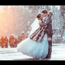 Wedding photographer Gennadiy Chistov (10kadrov). Photo of 14.03.2013