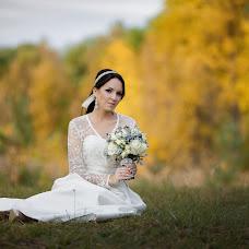 Wedding photographer Olya Shlemenkova (missolka). Photo of 02.02.2016