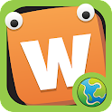LiteracyPlanet Word Mania 2016 icon