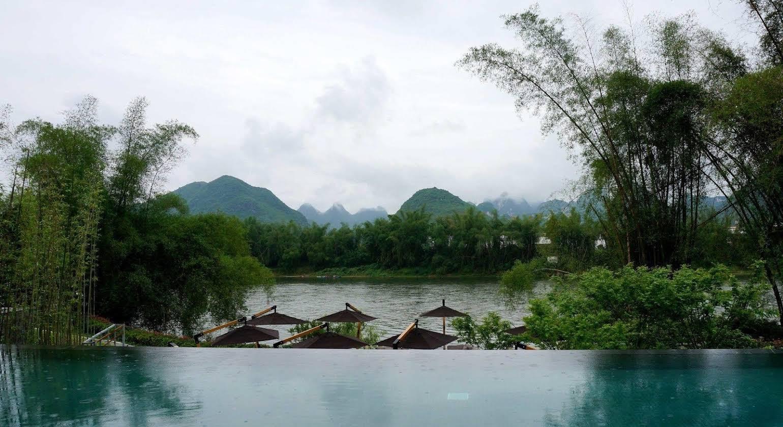 Banyan Tree Yangshuo