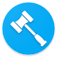 Court sessions and registry (Ukraine) Android apk