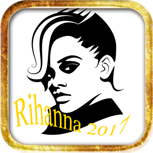 All Rihanna Songs 2017
