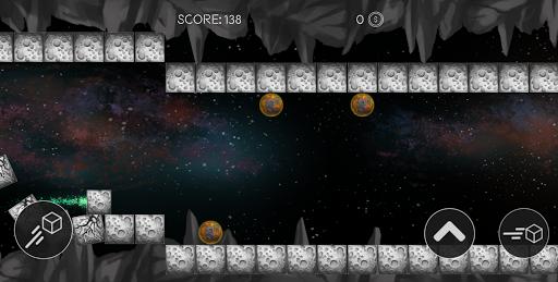 Gravity Master android2mod screenshots 5
