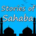 Stories of Sahaba Free icon