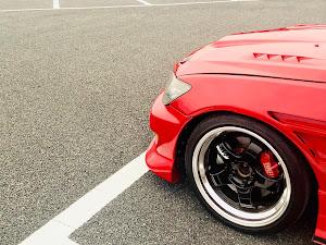 アルテッツァ SXE10 RS200  SXE10改  12年のカスタム事例画像 マルちゃんさんの2019年11月06日07:30の投稿