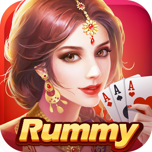 Indian Rummy-free card game online