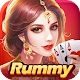 Indian Rummy-free card game online (game)