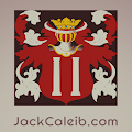 JackCaleib