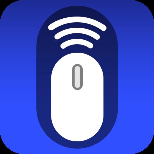 wifi souris trackpad clavier