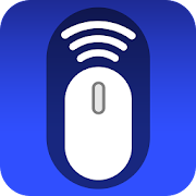 App WiFi Mouse(keyboard trackpad)control your computer APK for Windows Phone