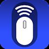 WiFi Mouse(souris clavier)-Contrôleur d'ordinateur APK