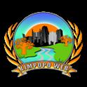 Limpopo Web icon