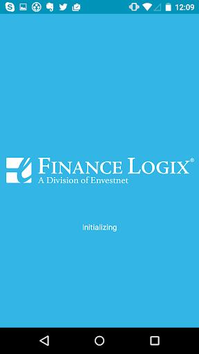 Finance Logix Mobile