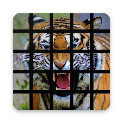 Tiger Tile Puzzle Game file APK for Gaming PC/PS3/PS4 Smart TV