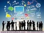Social Media Marketing Services in Delhi Available India