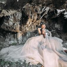 Wedding photographer Mila Getmanova (Milag). Photo of 26.06.2017