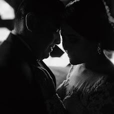 Wedding photographer Asael Medrano (AsaelMedrano). Photo of 29.11.2018