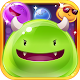 Bad Friends (game)