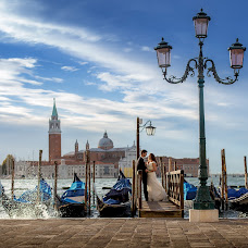 Wedding photographer Radu Dumitrescu (radudumitrescu). Photo of 15.01.2015