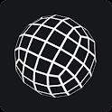 Infinite Ball Runner icon
