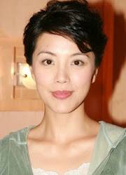 Astrid Chan  Actor