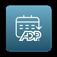 ADP Schedules Solution