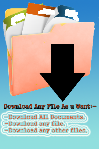Internet Downloader plus 2015