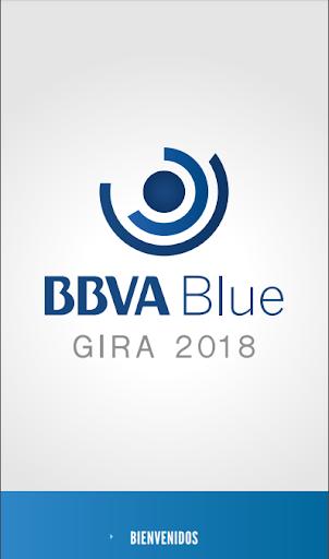 BBVA Mu00e1s Azul 1.4 screenshots 1