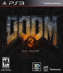 Doom 3 BFG Edition.jpeg