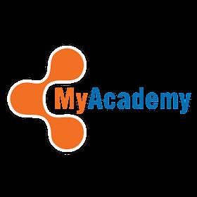 Naspers MyAcademy