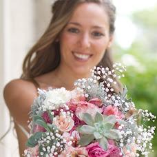 Wedding photographer Flor Kaiser (florkaiser). Photo of 25.03.2019